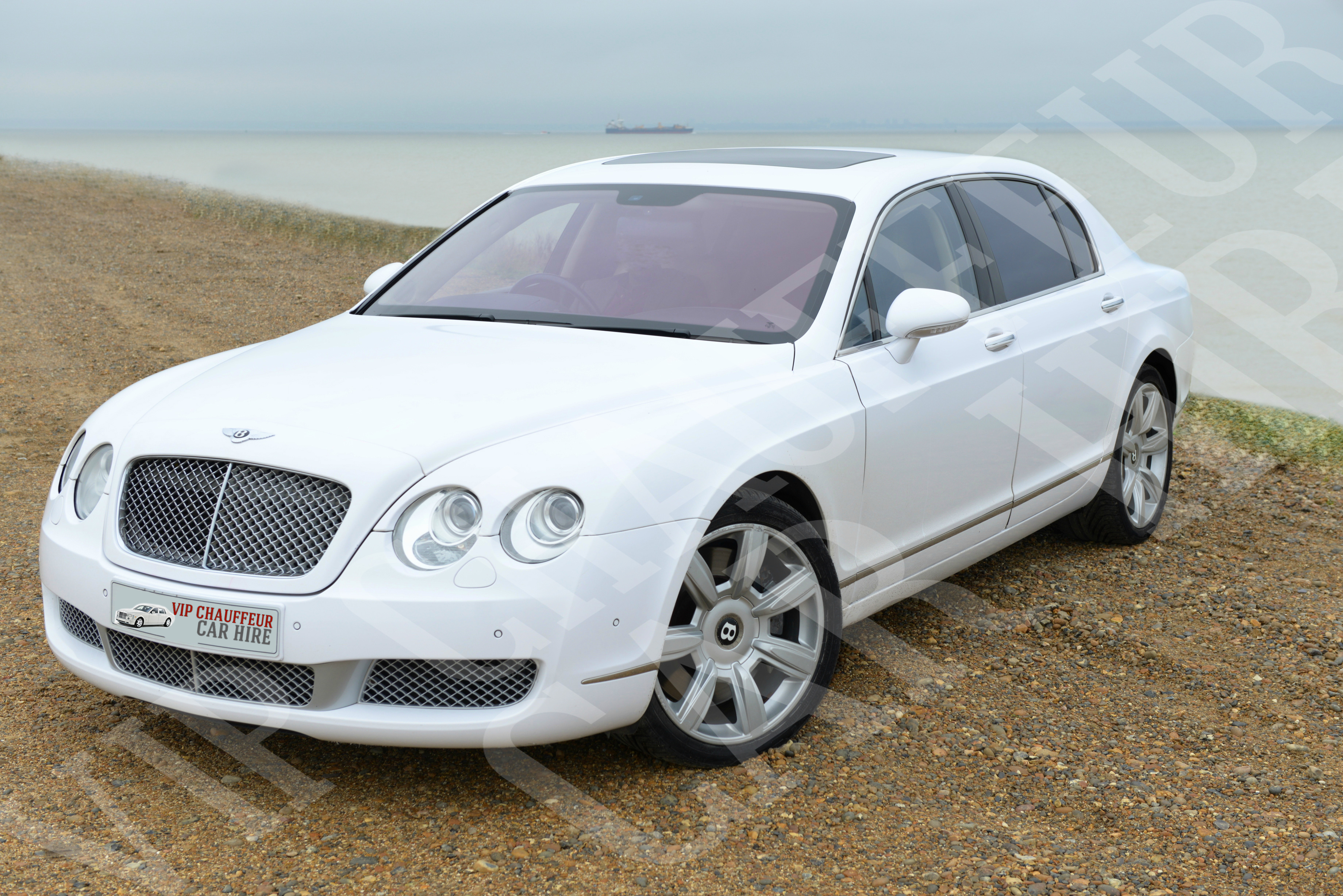 company bentley industry good woah to unlimited an shows there marketing rental you do is ways a advertising own of can want your car different are attend revs exotic way