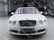 Bentley Photoshoot 1