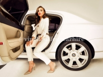 Bentley Photoshoot 6