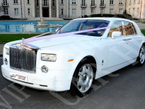 Rolls Royce Phantom2