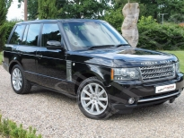 RANGE ROVER AUTOBIOGRAPHY FRONTwatermark